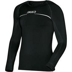 JAKO Longsleeve Comfort 6452-08
