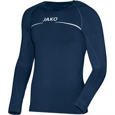 JAKO Longsleeve Comfort 6452-09
