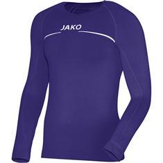 JAKO Longsleeve Comfort 6452-10