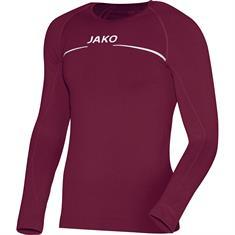 JAKO Longsleeve Comfort 6452-14