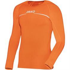 JAKO Longsleeve Comfort 6452-19