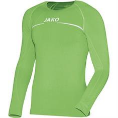 JAKO Longsleeve Comfort 6452-22
