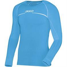 JAKO Longsleeve Comfort 6452-45
