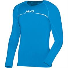 JAKO Longsleeve Comfort 6452-89