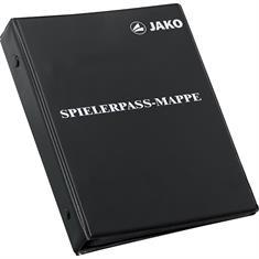 JAKO Map voor spelerskaarten 2141-08