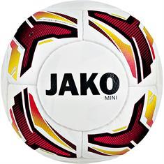JAKO Minibal Striker 2385-00