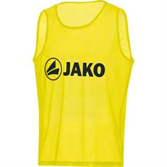 JAKO Overgooier Classic 2.0 2616-03