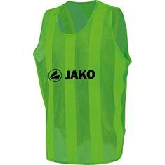 JAKO Overgooier Classic 2612-02