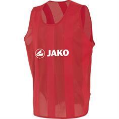 JAKO Overgooier Classic 2612-05