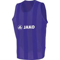 JAKO Overgooier Classic 2612-10