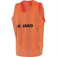 JAKO Overgooier Classic 2612-19