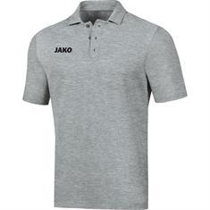 JAKO Polo Base 6365-41