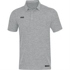 JAKO Polo Premium Basics 6329-40