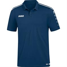 JAKO Polo Striker 2.0 6319-99
