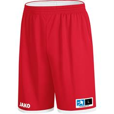 JAKO Reversible short Change 2.0 4451-01