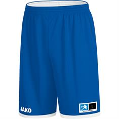 JAKO Reversible short Change 2.0 4451-04