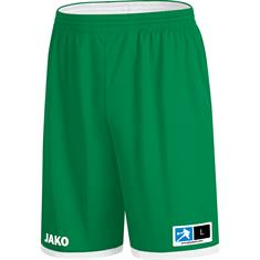 JAKO Reversible short Change 2.0 4451-06