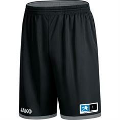 JAKO Reversible short Change 2.0 4451-08