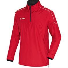 JAKO Reversible Sweater Team 6601-01
