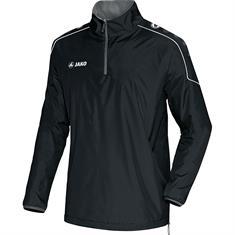 JAKO Reversible Sweater Team 6601-08