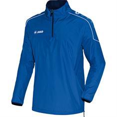 JAKO Reversible Sweater Team 6601-49
