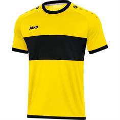 JAKO Shirt Boca KM 4213-03