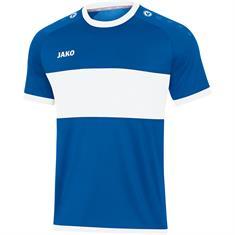 JAKO Shirt Boca KM 4213-04