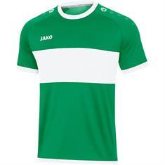 JAKO Shirt Boca KM 4213-06