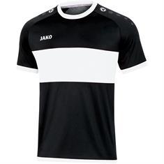 JAKO Shirt Boca KM 4213-08
