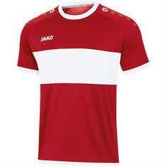 JAKO Shirt Boca KM 4213-11