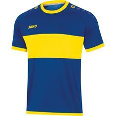 JAKO Shirt Boca KM 4213-43