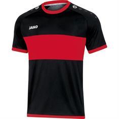 JAKO Shirt Boca KM 4213-81