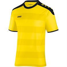 JAKO Shirt Celtic (korte mouw) 4263-03
