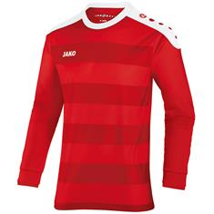 JAKO Shirt Celtic (lange mouw) 4363-01