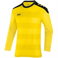 JAKO Shirt Celtic (lange mouw) 4363-03
