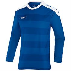 JAKO Shirt Celtic (lange mouw) 4363-04