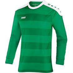 JAKO Shirt Celtic (lange mouw) 4363-06