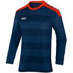 JAKO Shirt Celtic (lange mouw) 4363-09
