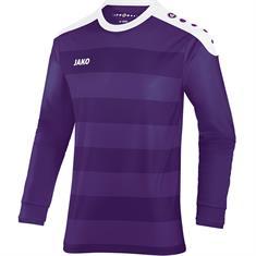 JAKO Shirt Celtic (lange mouw) 4363-51