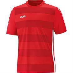 JAKO Shirt Celtic 2.0 Km 4205-01