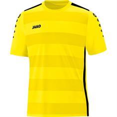 JAKO Shirt Celtic 2.0 Km 4205-03