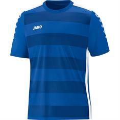 JAKO Shirt Celtic 2.0 Km 4205-04
