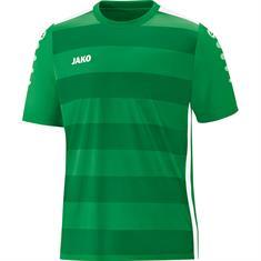 JAKO Shirt Celtic 2.0 Km 4205-06