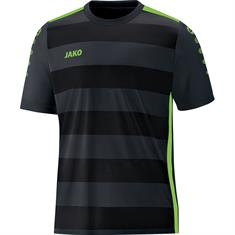 JAKO Shirt Celtic 2.0 Km 4205-08