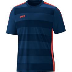 JAKO Shirt Celtic 2.0 Km 4205-09
