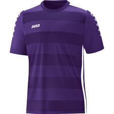 JAKO Shirt Celtic 2.0 Km 4205-10