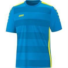 JAKO Shirt Celtic 2.0 Km 4205-89