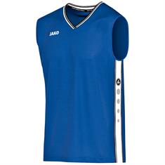 JAKO Shirt Center 4101-04