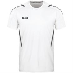 JAKO Shirt Challenge 4221-002