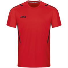JAKO Shirt Challenge 4221-101